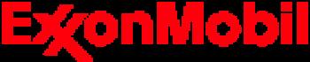gradmalaysia-ExxonMobil-Logo-2021