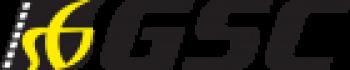 gradmalaysia-GSC-logo-2020