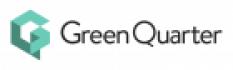 gradmalaysia-Green-Quarter-Logo-2020