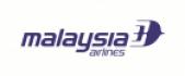 gradmalaysia-MAB-logo-2020