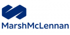gradmalaysia-MMC-Campus-Logo-2021