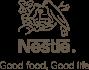 gradmalaysia-Nestle-logo-2020