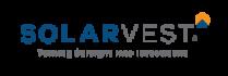 gradmalaysia-Solarvest-Holdings-Berhad-logo-2020