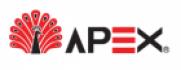 gradmalaysia-apex-furniture-logo-2020