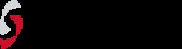 gradmalaysia-easternsteel-logo-2020