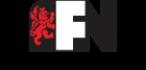 gradmalaysia-fnn-logo-2021