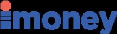 gradmalaysia-imoney-logo-2020