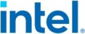 gradmalaysia-intel-logo-2020