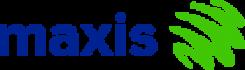gradmalaysia-maxis-logo-2020