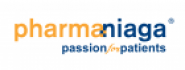 gradmalaysia-pharmaniaga-logo-2020