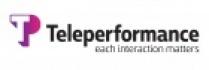 gradmalaysia-teleperformance-logo-2020