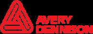 gtimedia-gradmalaysia-Avery-Dennison-logo-2020