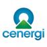 gtimedia gradmalaysia Cenergi SEA Logo 2019 v2