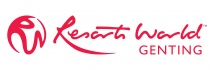 gtimedia-gradmalaysia-Resorts-World-Genting-Logo-2019