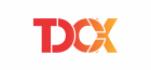 gtimedia-gradmalaysia-TDCX-white-Logo-2019