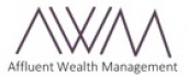 gtimedia-gradmalaysia-affluent-wealth-management-logo-2019