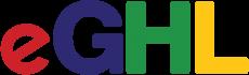 gtimedia-gradmalaysia-eGHL-logo-2019