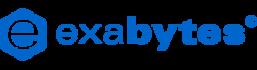 gtimedia-gradmalaysia-exabytes-logo-2019