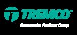 gtimedia-gradmalaysia-flowcrete-Tremco-logo-2020