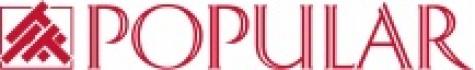 gtimedia-gradmalaysia-popular-logo-2019