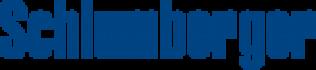 gtimedia-gradmalaysia-schlumberger-wta-logo-2020