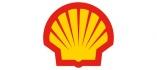 gtimedia-gradmalaysia-shell-logo