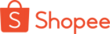 gtimedia-gradmalaysia-shopee-logo-2020