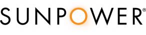 gtimedia-gradmalaysia-sunpower-logo-2019