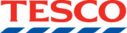 gtimedia-gradmalaysia-tesco-logo-2019