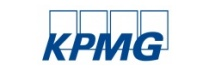 gradmalaysia_logo_kpmg_2016