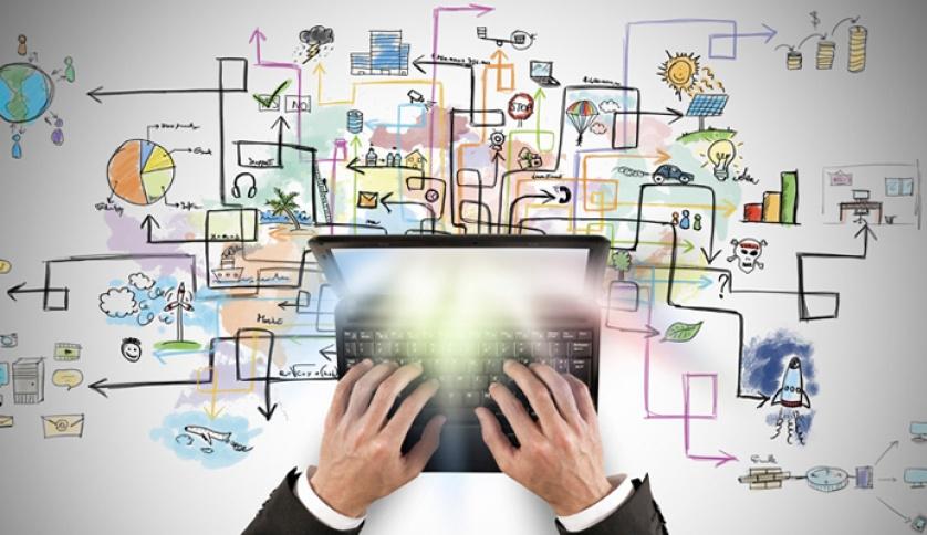 gradmalaysia_Article_Being A Successful Online Entrepreneur_2017.jpg