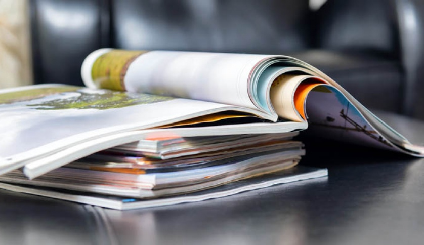 gradmalaysia_Article_Turning The Pages Of The Publishing Industry_2017