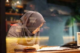 gradmalaysia_article_How-on-Earth-Do-I-Answer-That_2018